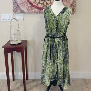Jones NY Dress